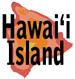 Hawaii_HI copy