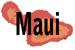 Maui_HI copy