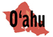 oahu_HI copy