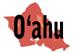 oahu_HI copy