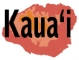 Kauai_HInew